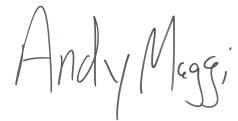 Signature_AndyMaggi