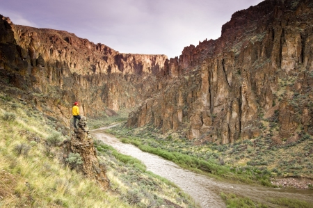 South Fork Owyhee (photo credit: Chad Case)