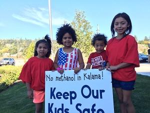 Kalama_kids.jpg