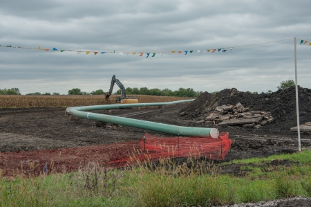 Dakota_Access_Pipe_Line,_Central_Iowa